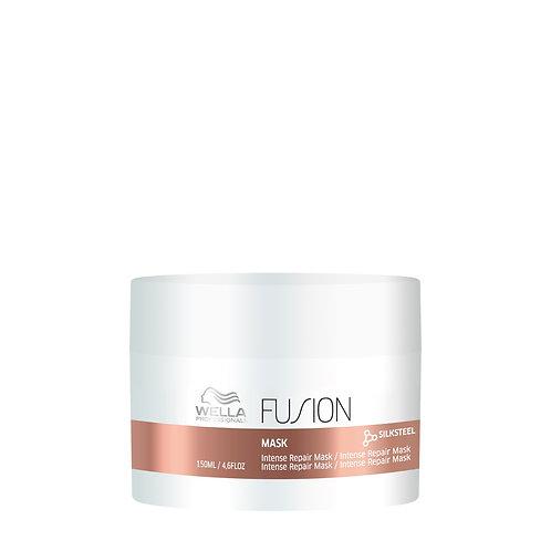 Fusion Mask Treatment  150 ml