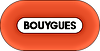 Bouygues logo.png