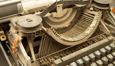 7 Powerful Words for Follow-up Emails