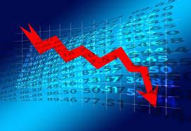 """""""Debandada"""" do governo deixa o mercado inquieto"""