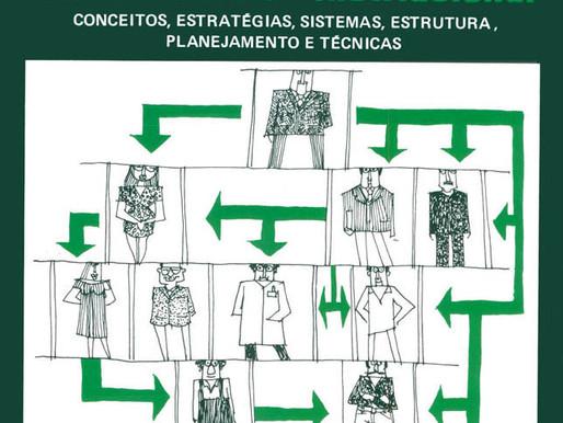 Comunicação empresarial/Comunicação institucional