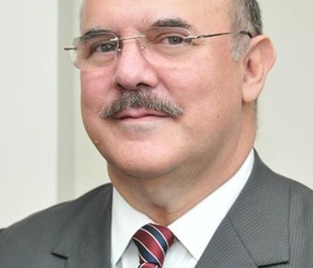 Pastor Milton Ribeiro é o novo ministro da Educação