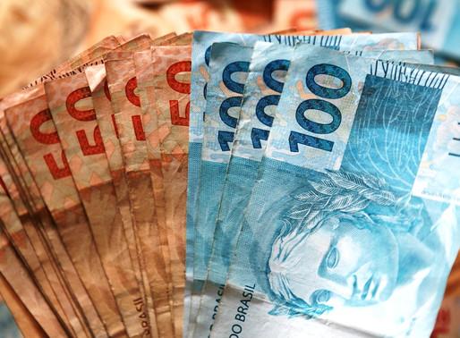 Lava Jato denuncia ministro do TCU por propinas da OAS