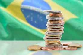 Renda Cidadã quer dinheiro do Fundeb e de precatórios