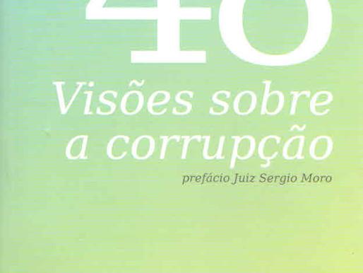 48 Visões sobre a corrupção