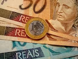 PIB despenca 9,7% no 2º trimestre e confirma recessão