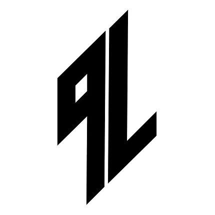 9lives new logo black.jpg