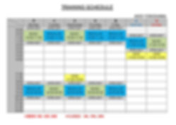 TRAINING SCHEDULE_202007.jpg