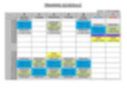 TRAINING SCHEDULE_201912.jpg