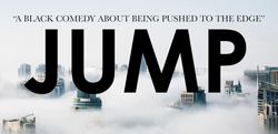 JUMP - Short film