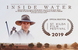 ST KILDA Film Festival 2019