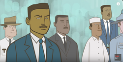 TED-Ed: An Unsung Hero...