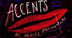 """ACCENTS"" TED-Ed"