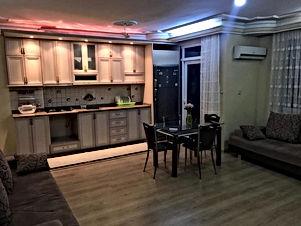 شقة للبيع في مدينة الانيا