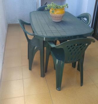 Terraza 2.png