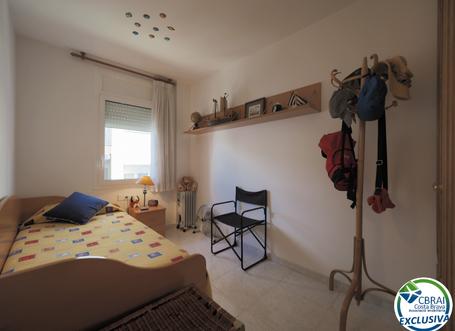 Habitación_2.png