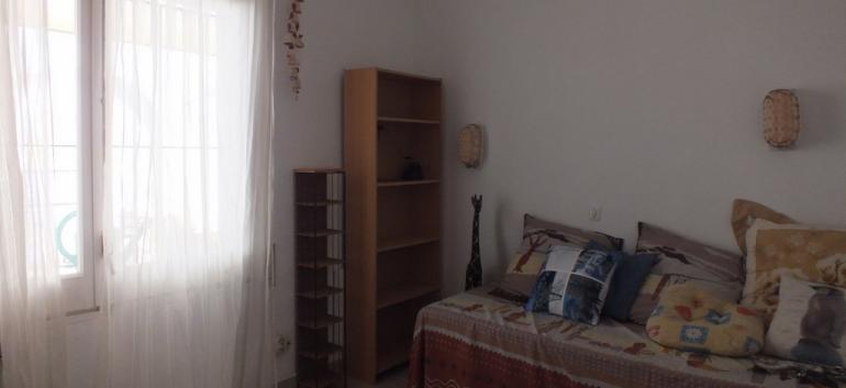Habitación_1.png