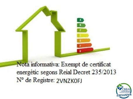 Certificado_energético.png