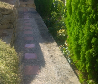 Jardín.png