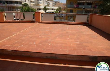 Terraza 1.png