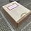 Thumbnail: Spring Artisan Box (Value $130)