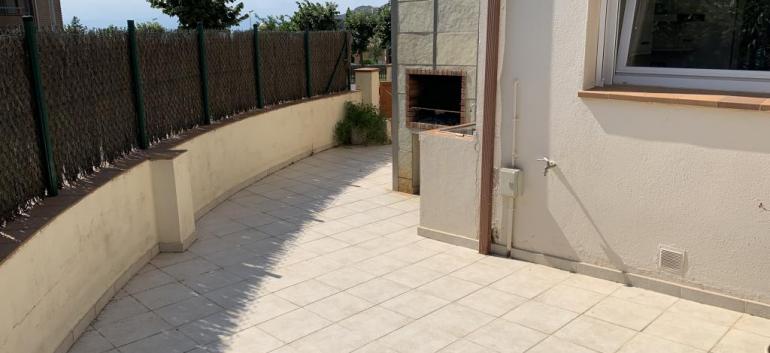 Patio-terraza.png