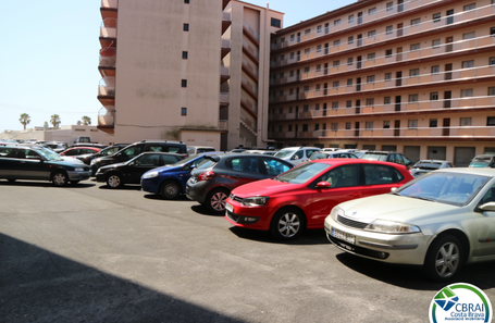 Parking comunitario.png