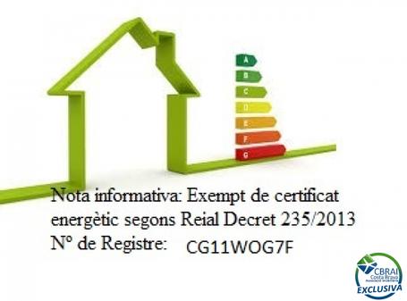 Certificado energetico nota.png