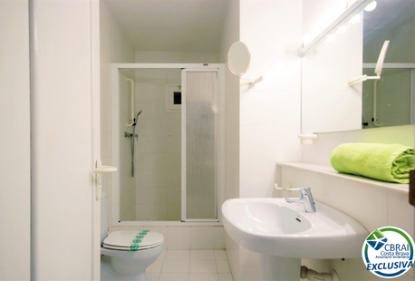 Baño 2.png