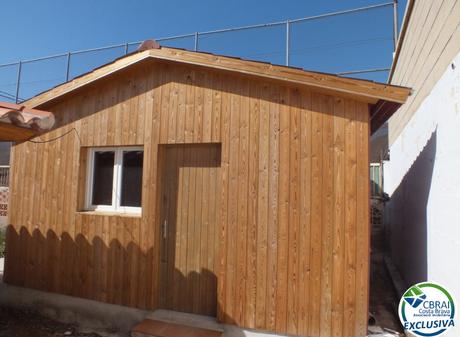 Casa de madera.png