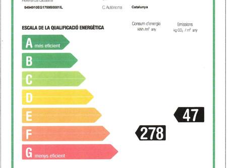Certificado Energetico20200626_16593174_
