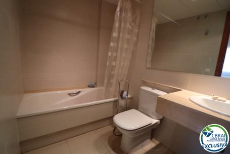 Baño 1.png