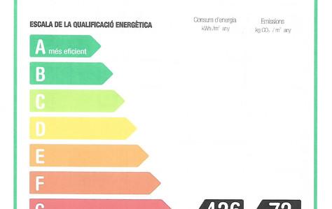 Certificado_Energético.jpg