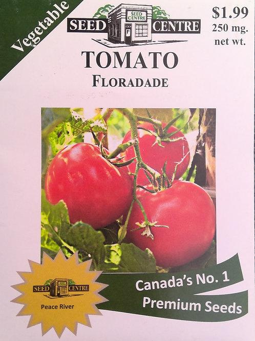 Tomato Floradade