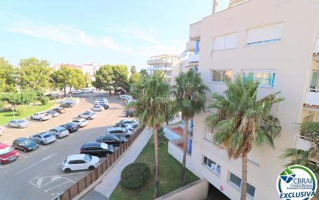 Vista 2.png