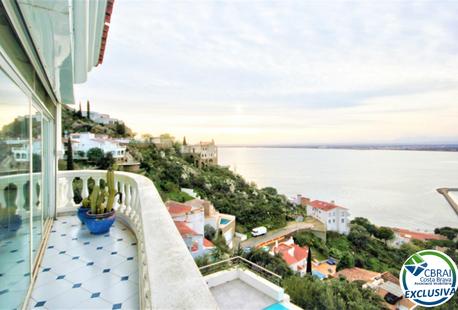 Vistas terraza.png