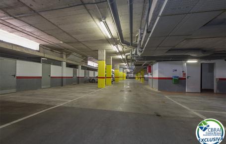 Parking garaje.png