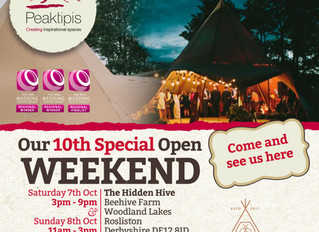 Getting married..?  Come and see us!
