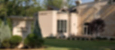 TempleBuilding-exterior.jpg