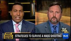 CNN-HeadlineNews.jpg