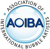 AIOBA-logo-8-_sm.jpg