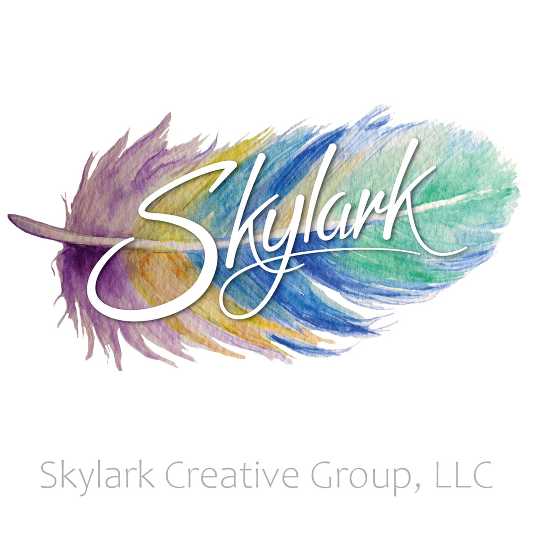 Skylark Creative Group Logo.jpg