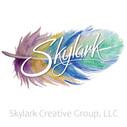 Skylark Creative Group Logo.jpg
