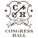 congress hall.jpg