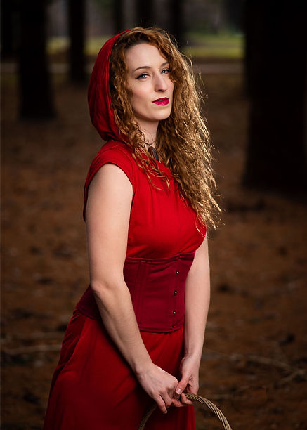 Meadow Red Riding Hood wo watermark.jpg