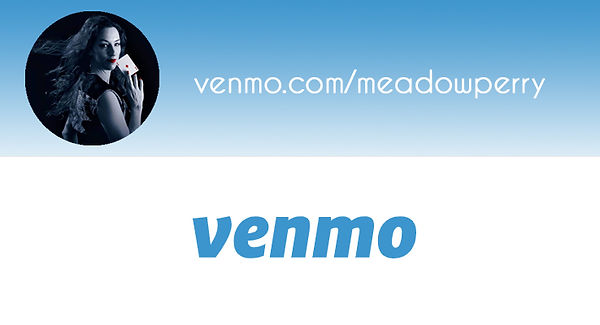 support meadow venmo.jpg