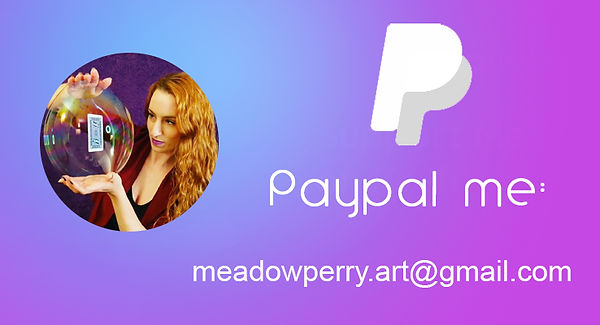 support meadow paypal.jpg