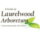 laurelwood.jpg