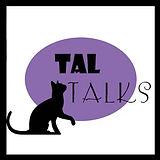 Tal Talks Icon.jpg