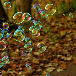 bubbles-83758_1280_edited.jpg